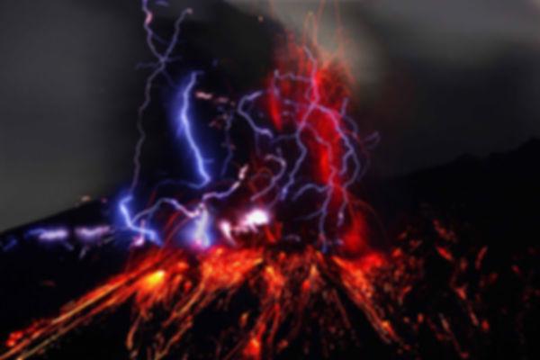 вулканическая.jpg