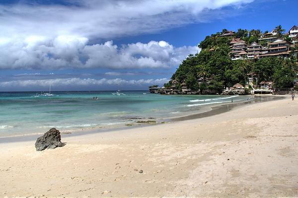 динивид пляж на боракай.jpg