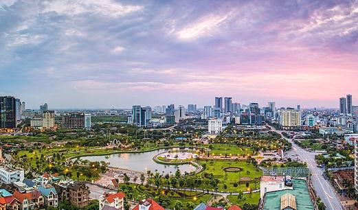 Ханой столица Вьетнама.jpg
