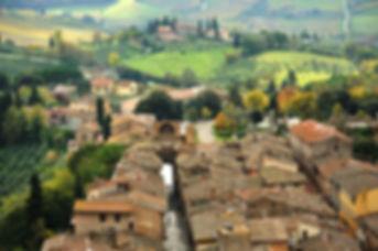 Сан-Джиминьяно1.jpg