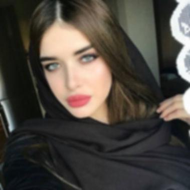 красивая кавказкая женщина.jpg