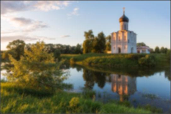 Храм Покрова на Нерли.jpg