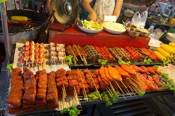 уличная еда в таиланде.jpg