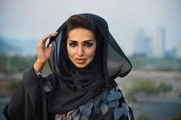 арабская одежда1.jpg