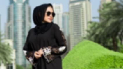 арабская женщина.jpg
