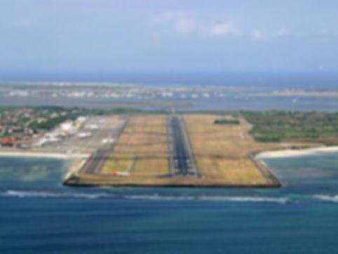международный аэропорт Нгурах-Рай,.jpg