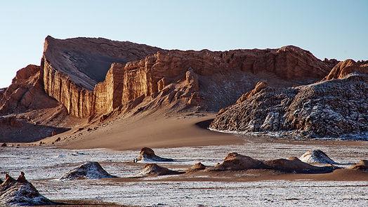 пустыня Атакама.jpg
