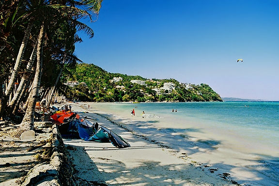 bulabog_beach_ii.jpg