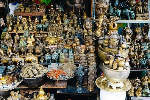 сувениры вьетнама.jpg