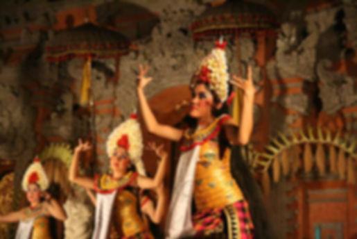 танцы на Бали.jpg
