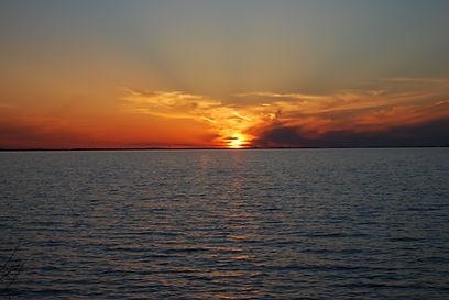 озеро Эри.jpg