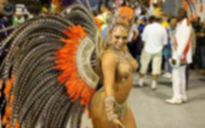 одежда женщин на карнавале в бразилии.jpg
