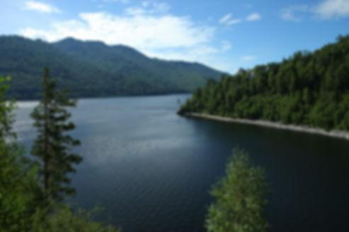 Река Енисей.jpg