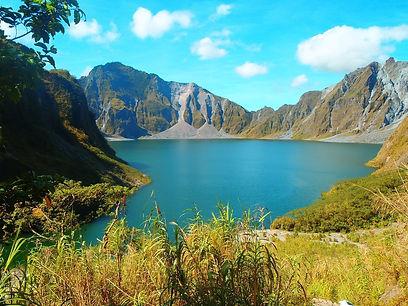 озеро Пинатубо.jpg