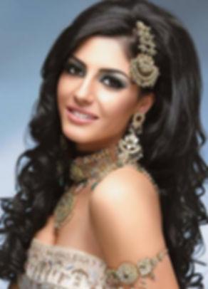 красивая индийская женщина.jpg