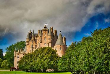 Замок Глэмис, Шотландия.jpg