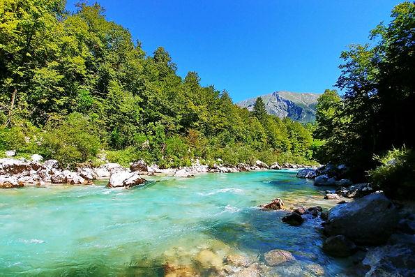 Река Соча.jpg