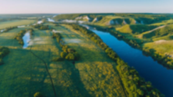 река Дон.jpg