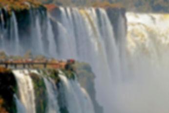 водопады реки игуасу.jpg