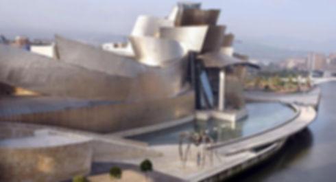 Музей Гуггенхайма, Бильбао (1).jpg
