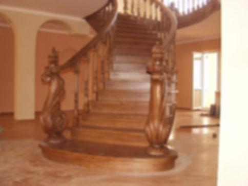 полукруглая лестница.jpg