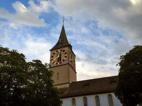 Церковь Святого Петра.jpg