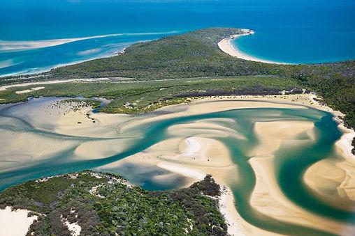 пляжи австралии.jpg