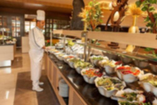кухня в отелях ближе к европейской.jpg