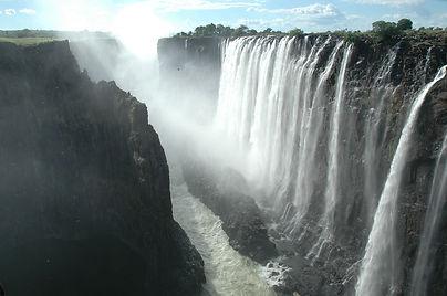 водопад виктория.jpg