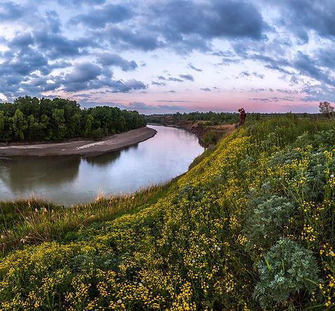 река Кубань.jpg