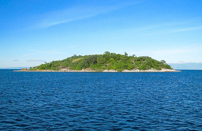 озеро танганьика.jpg