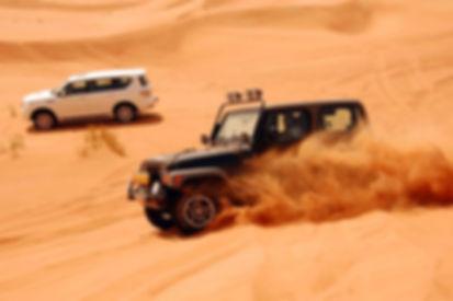 езда по пескам в дубае.jpg