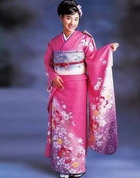 японский национальный костюм.jpg