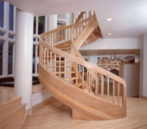 винт лестница.jpg