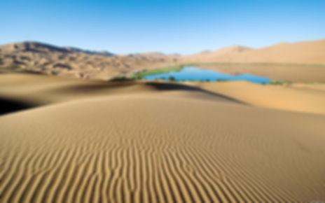 Оазис в пустыни Намиб.jpg