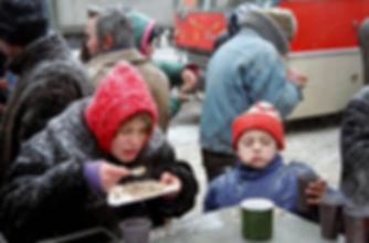 обед на улице.jpg