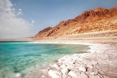 мертвое море.jpg