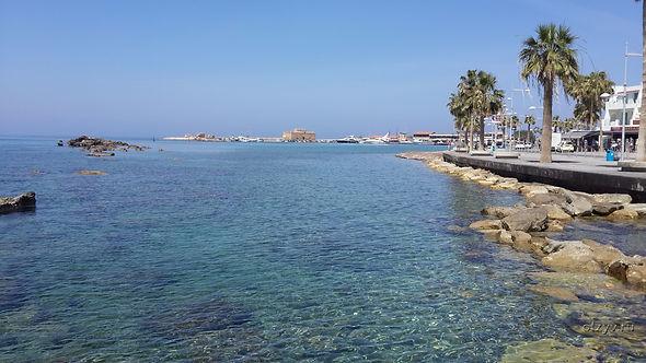 Пафос, Кипр.jpg