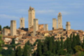 Сан-Джиминьяно.jpg