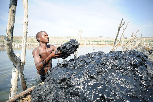 Добыча соли в Уганде.jpg