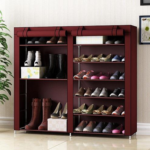 обувь женщины средних лет.jpg