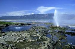 озеро Накуру в Кении.png