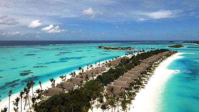 Мальдивы, мальдивские острова.jpg