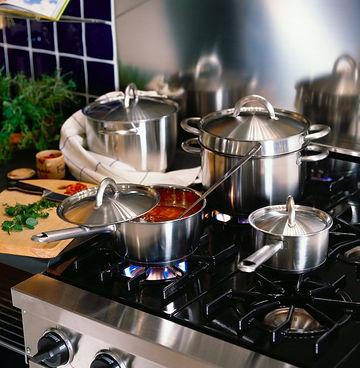 хорошая посуда -вкусный обед.jpg