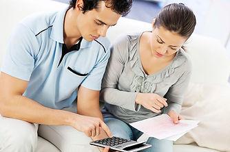 семейный бюджет, планирование.jpg