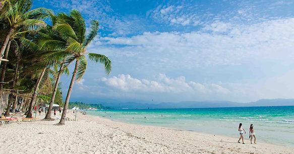 белый пляж боракай.jpg