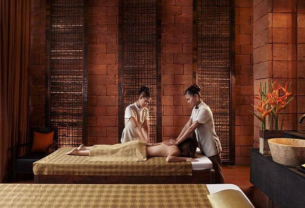 массаж в Таиланде.jpg