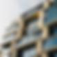 Приобретение строящегося жилья.png