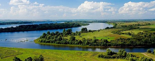 伏爾加河.jpg