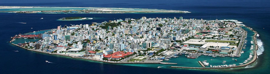 Мале- столица мальдив.jpg